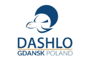 Dashlo GDansk Poland