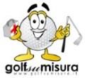 Golf su Misura